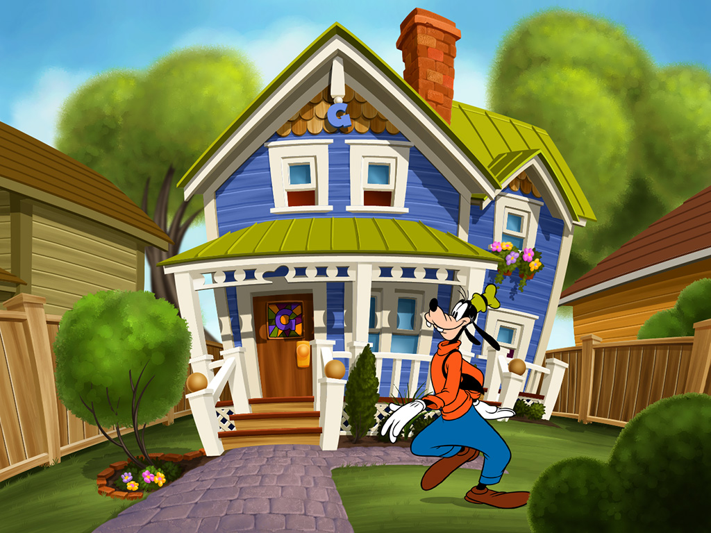 Disney Mickey Toddler Bob Parr