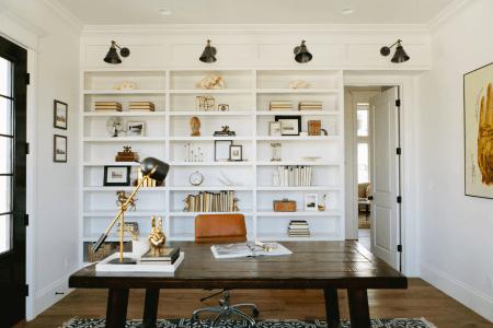 office decor pictures. Home Decor Accessories » Office Ideas Pictures D