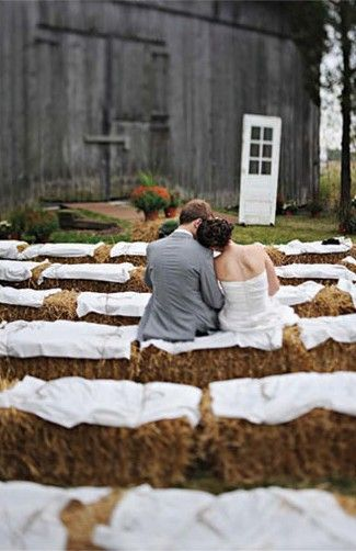Planning Barn Weddings Tips Amp Facts That Ll Keep You Up At Night