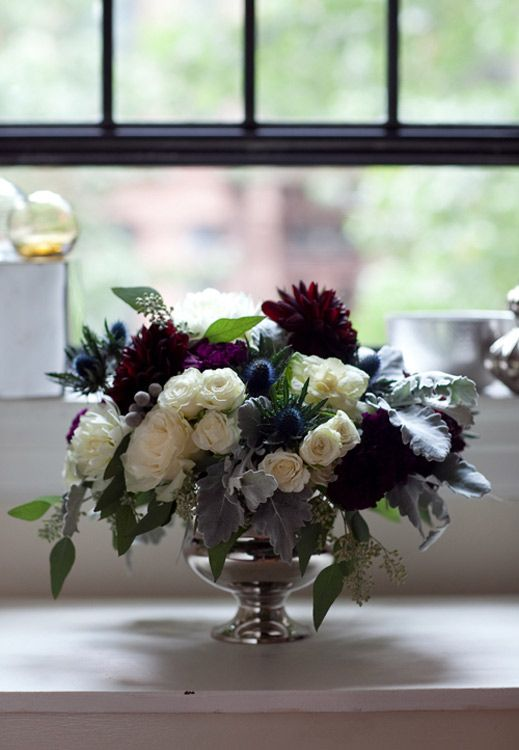 Amazing Wedding Favors