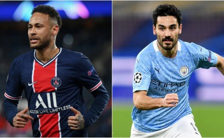 PSG Vs Manchester City: Date, Time And TV Channel In The US UEFA Champions  League 2020/21 Semifinals | Manchester City Vs PSG | Watch Here | Bolavip US