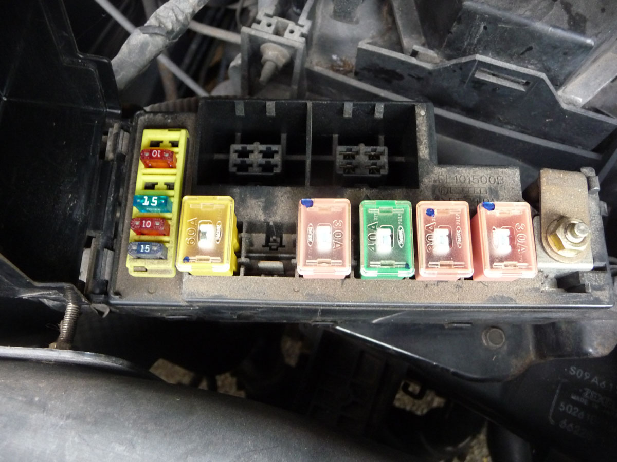 Mazda Bongo Friendee Fuse Diagram Full Hd Pictures [4k Ultra GMC Fuse Box  Diagram Mazda Bongo Fuse Box Diagram