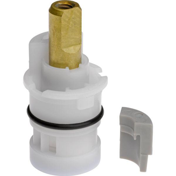 Identification Cartridge Faucet