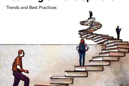 Human resource management book path decorations pictures full mello strategic human resource management book cover for principles of strategic human resource management by mello click on image to human resource fandeluxe Gallery