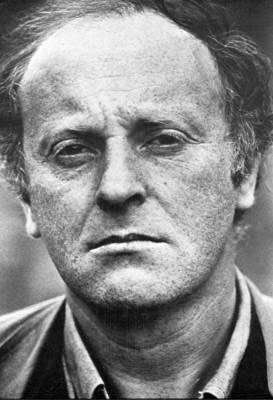 Joseph Brodsky  Shirley Jackson  and the    no fault Holocaust      The     Literature