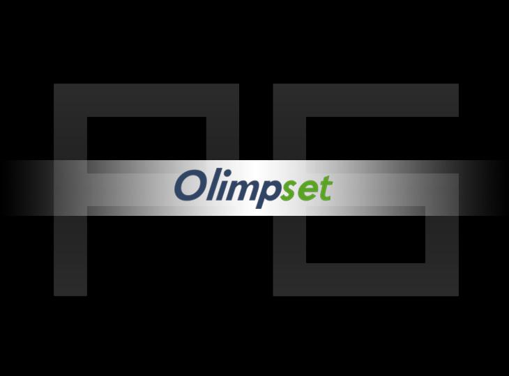 В черный список рейтинга добавлен букмекер Olimpset