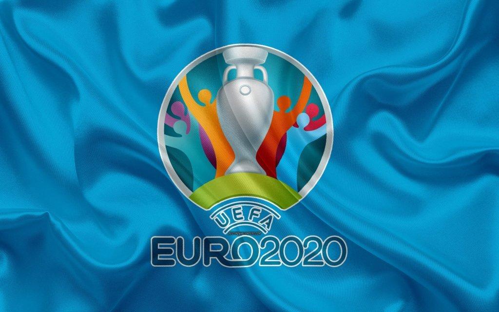 Бюджет на проведение Евро-2020 в Санкт-Петербурге обойдется в 6,3 млрд рублей