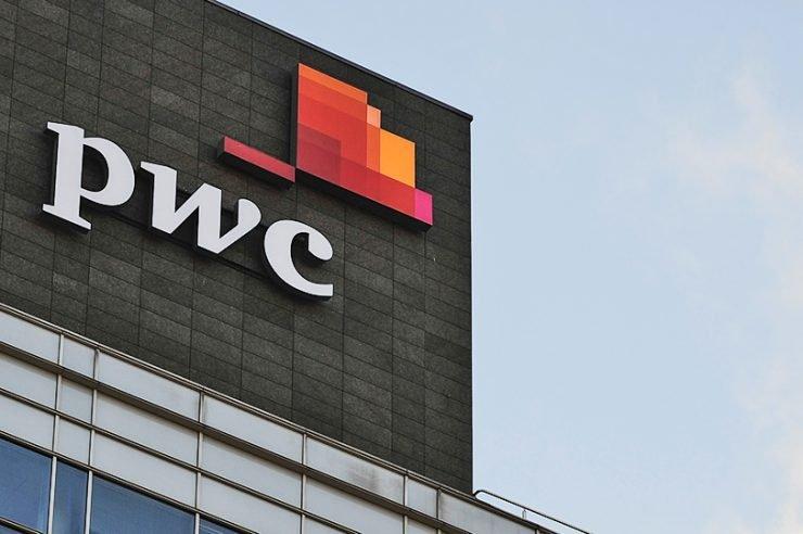 PWC: объем рынка цифровых спортивных трансляций будет расти почти на 10% в ближайшие годы