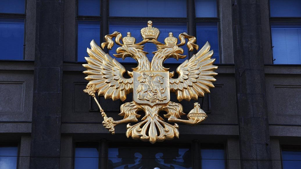 В Госдуму внесли законопроект об установлении обязательных требований к спортивным агентам