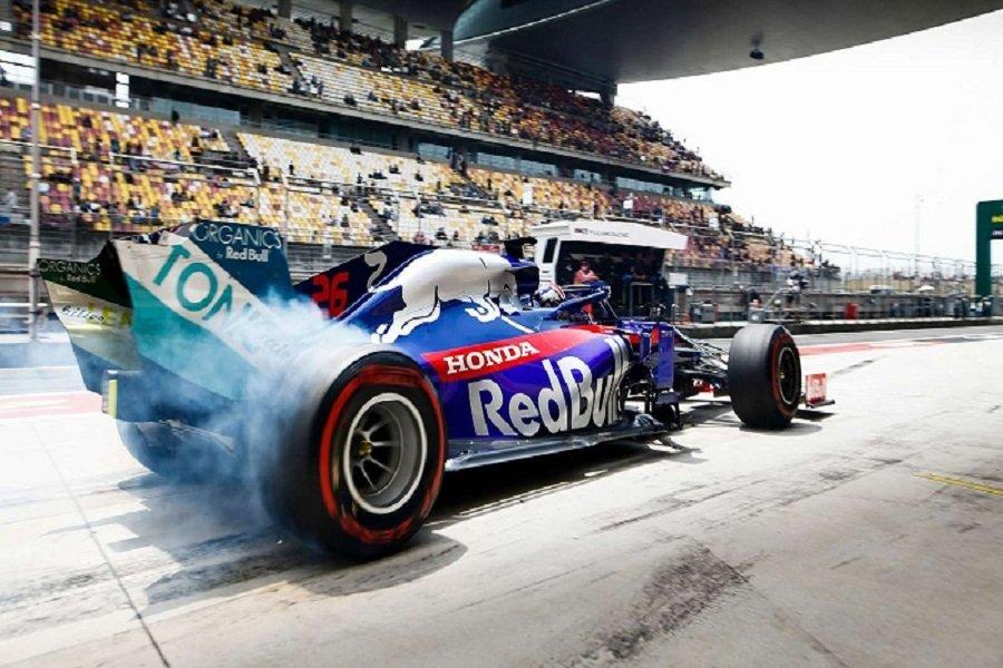 Организаторы Гран-при Германии назвали маловероятным проведение гонки Формулы-1 в 2020 году