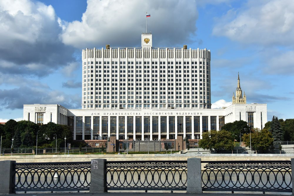 Как изменится российское законодательство в результате «регуляторной гильотины» для букмекеров
