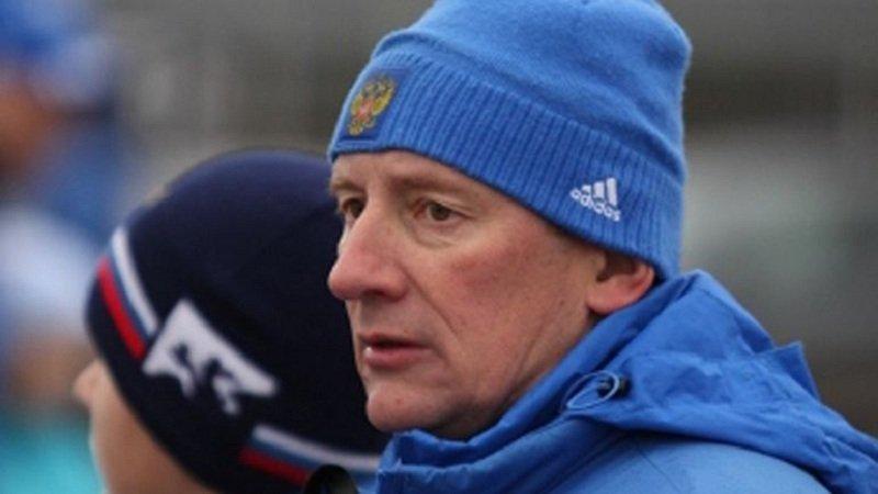 Юрий Каминский: Я виноват перед Логиновым, сказав о смерти его отца