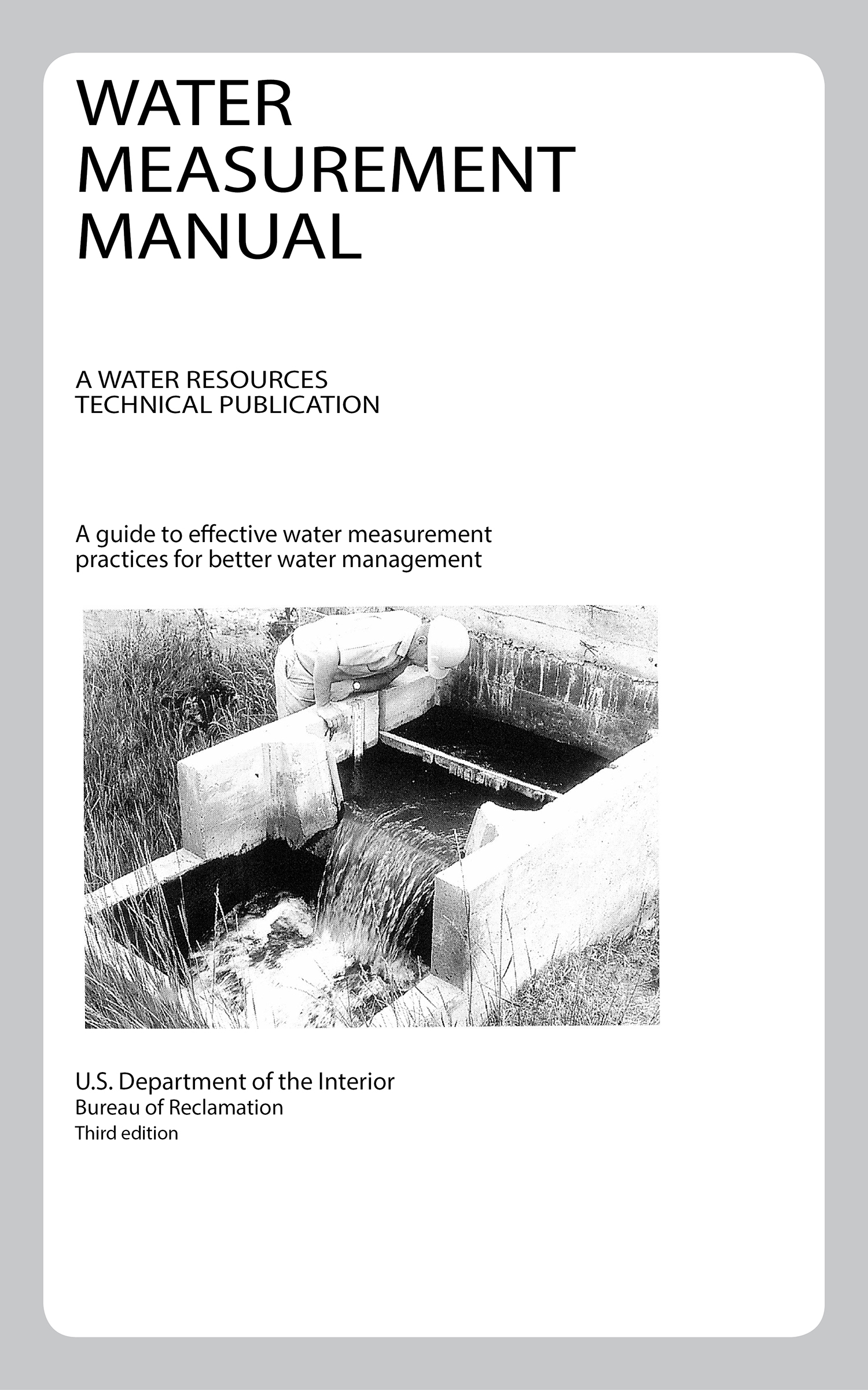 ... Array - international water trucks manuals ebook rh international water  trucks manuals ebook zyly