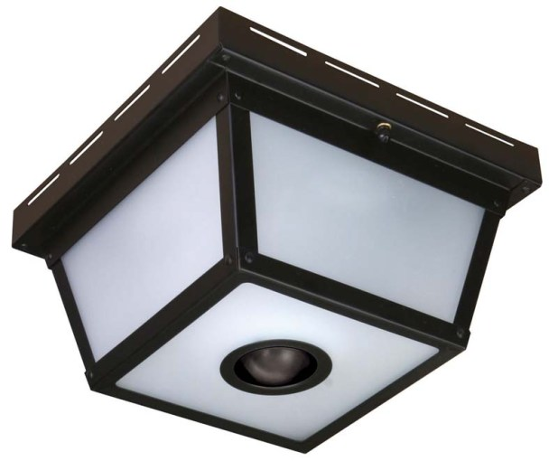 Recall of the Week  HeathCo motion activated outdoor lights due to     Outdoor Light Motion Activated