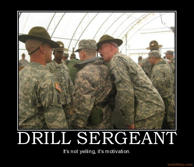 Usmc Boot Camp Funny Memes