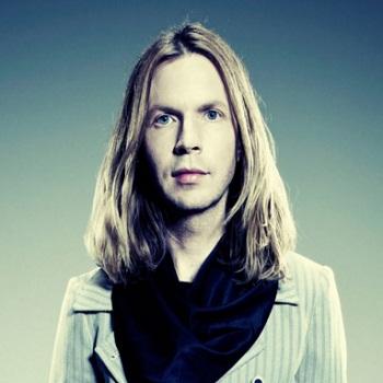Beck Hansen Bio - Born, age, Family, Height and Rumor