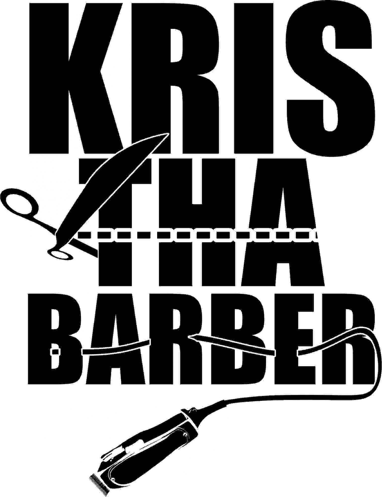 barber logo download - HD1537×2000