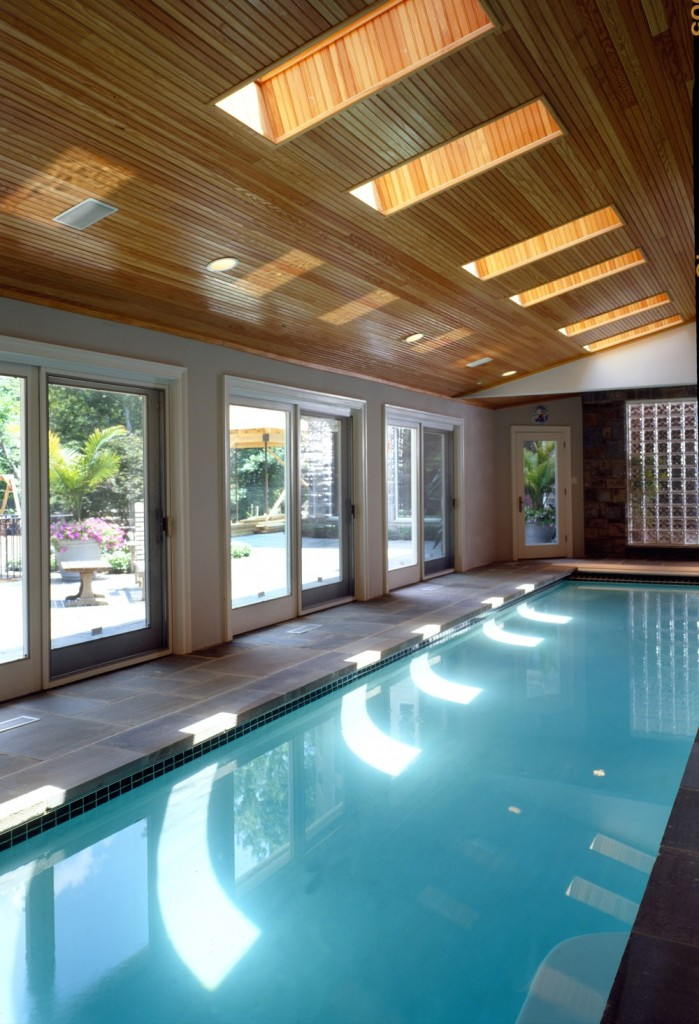 Pools Amp Pool Houses Photo Gallery Bowa Design Build
