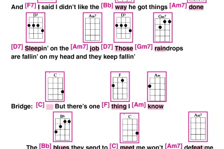 perfect ukulele chords pink » Path Decorations Pictures | Full Path ...