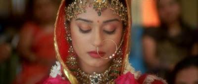 Hindi Film Vivah Hd Video Download Nemetasaufgegabeltinfo