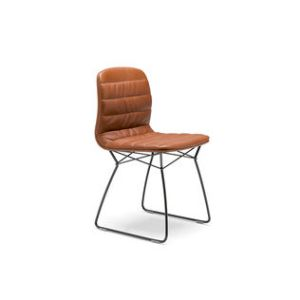 Stoelen   Design on Stock Rila stoel
