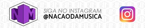 @nacaodamusica
