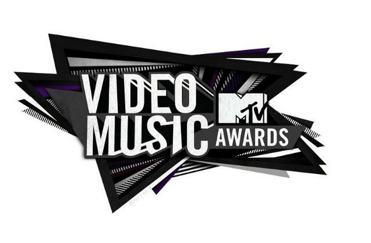 VMA Video Music Awards