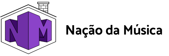 Nação da Música
