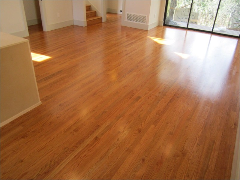 Concrete Floor Looks Like Wood Planks   BradsHomeFurnishings stained concrete floors cost vs tile ideas for home floor design topics  upload with 8 pictures concrete tom tarrant space ideas pinterest concrete  painted