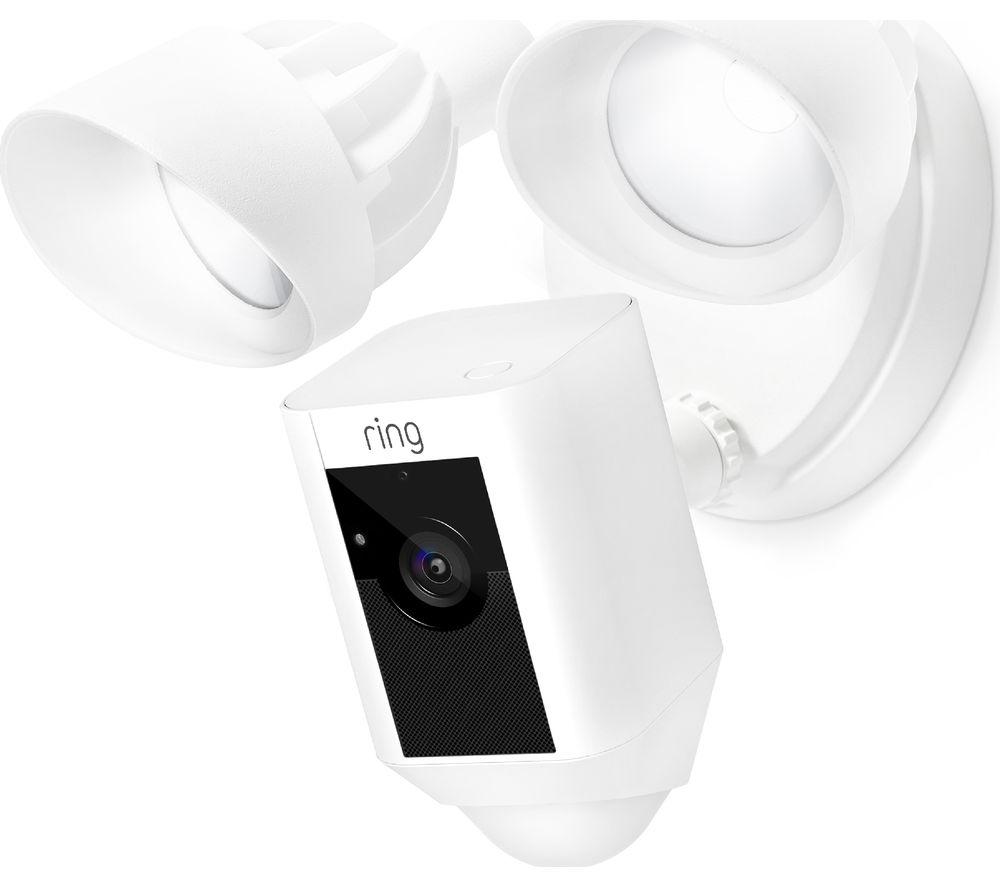 Best Led Security Light
