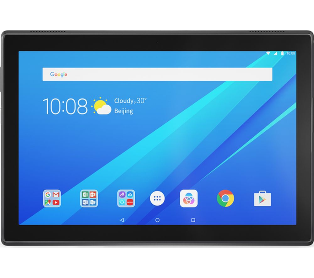Pc Android 9 Tablet 40
