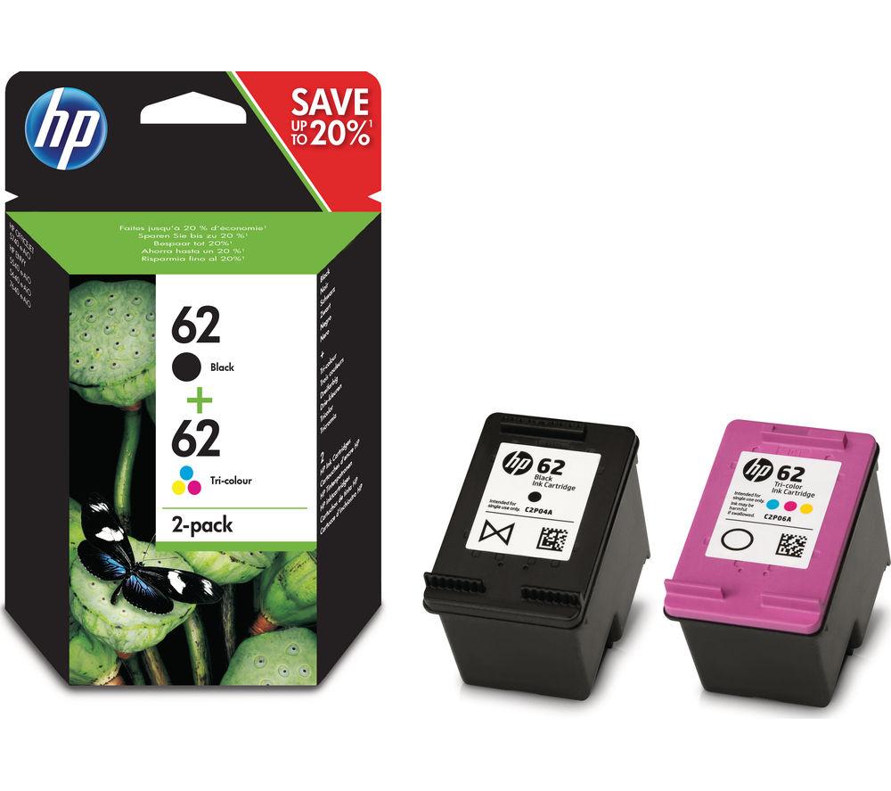 Officejet Hp Mobile 200