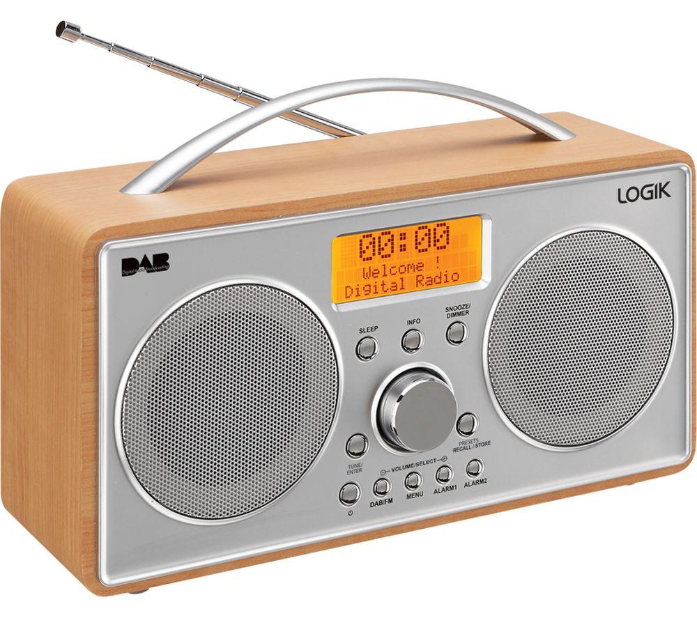 Online Alarm Clock Sound