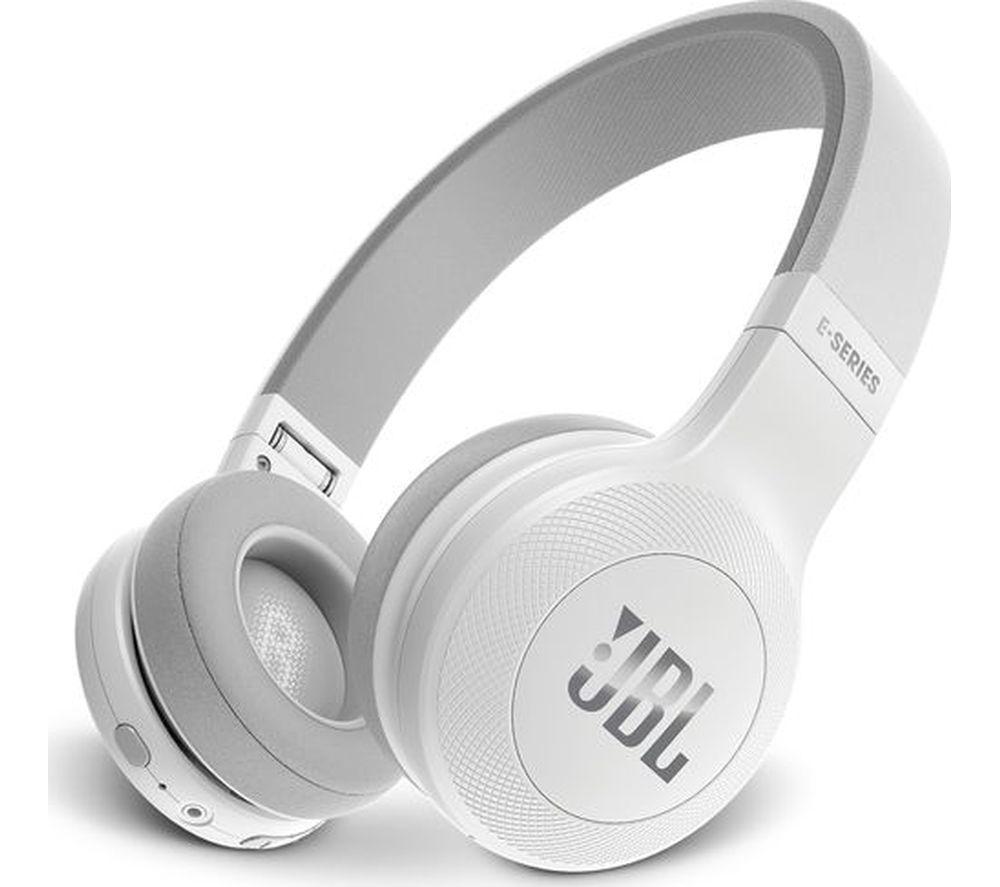 Wireless Jbl Headphones