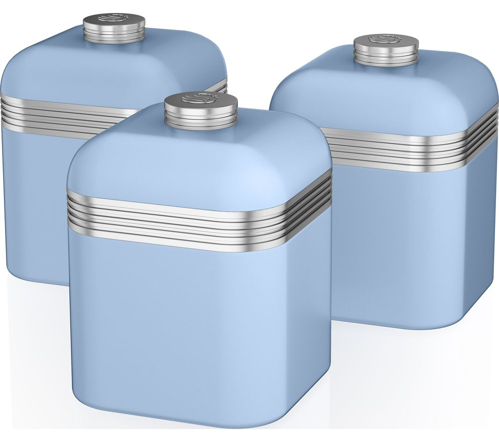 Decor Food Fresh 1 Litre Flask
