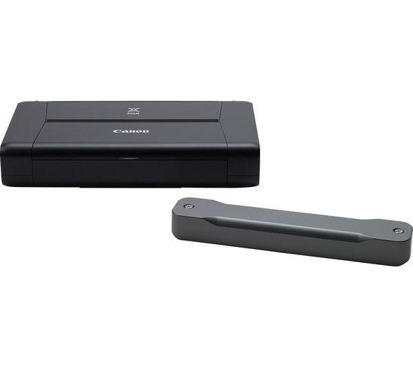 Printers Laptops Wireless Mobile