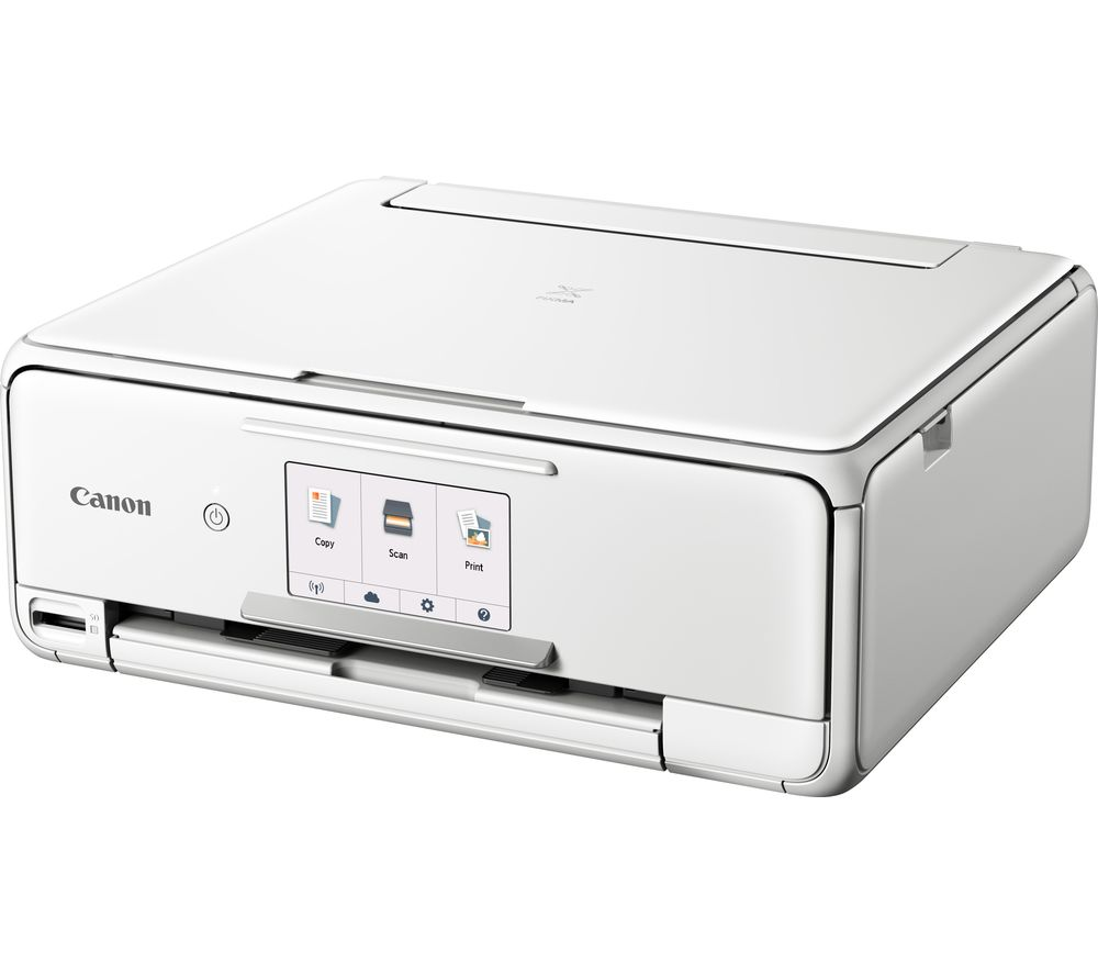 And Cd Dvd Only Printer