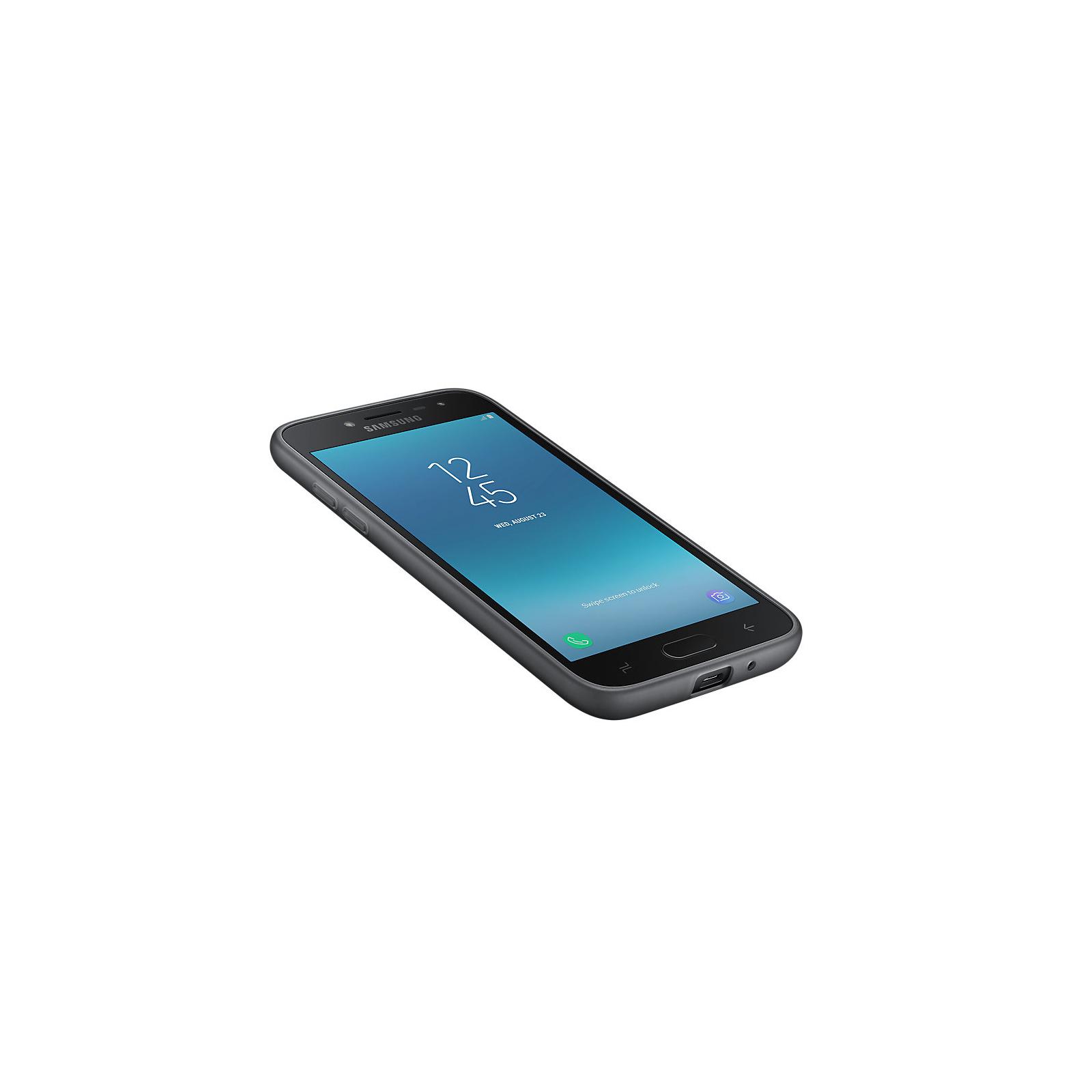 samsung galaxy smartphone - 792×792