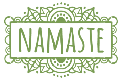 WORKSHOP: From Stress to Balance: A New Year of Self-Care ...