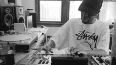 Roger Linn On Drum Machine Groove And J Dilla's Off-Beat ...