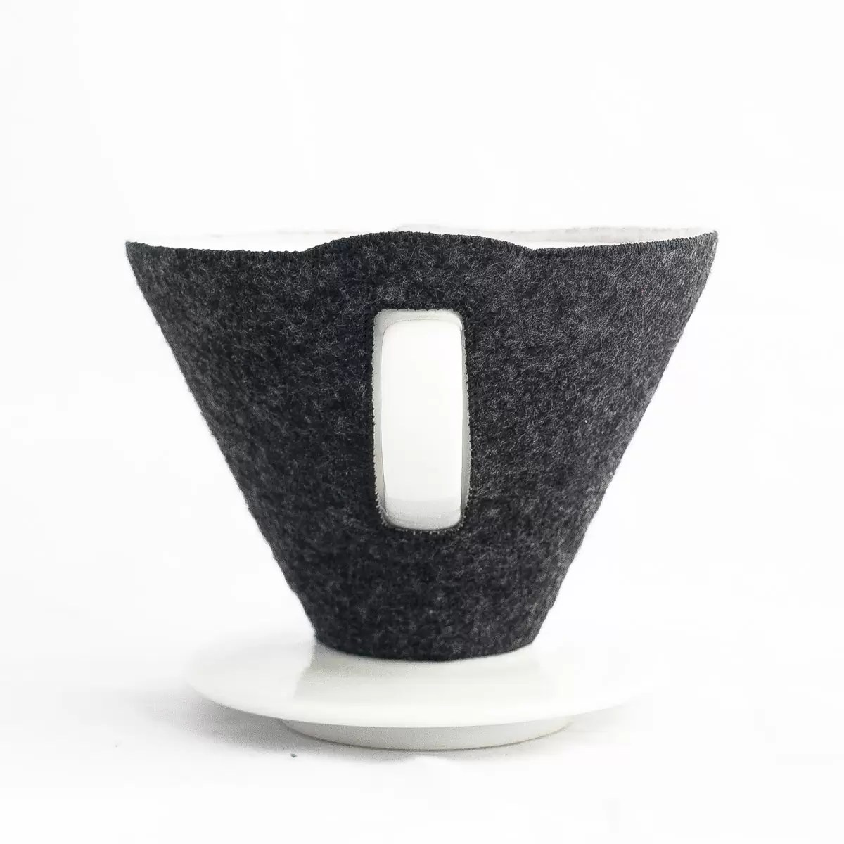 Brewcoat for Hario V60 Ceramic