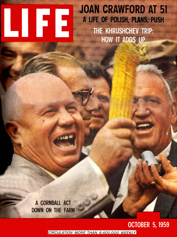History Of The Soviet Union 1961 1968 Anti Parasite Law
