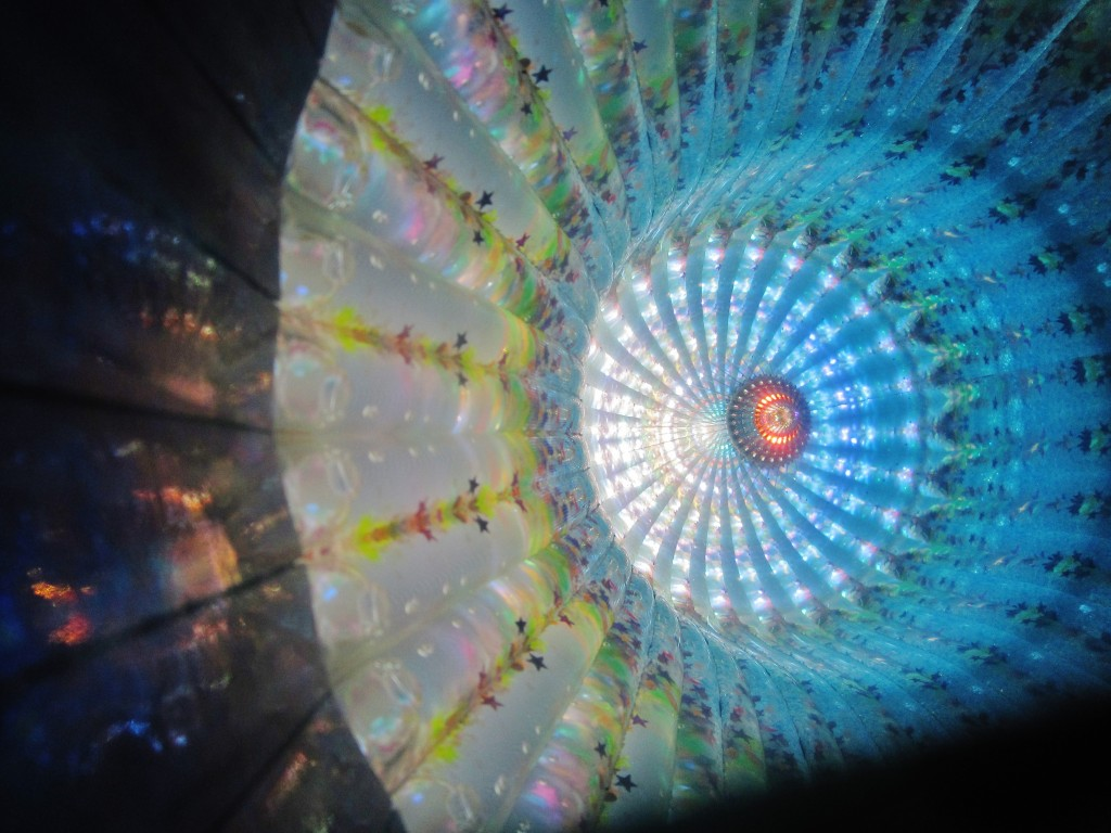The Kaleidoscopic Image Brewster Kaleidoscope Society