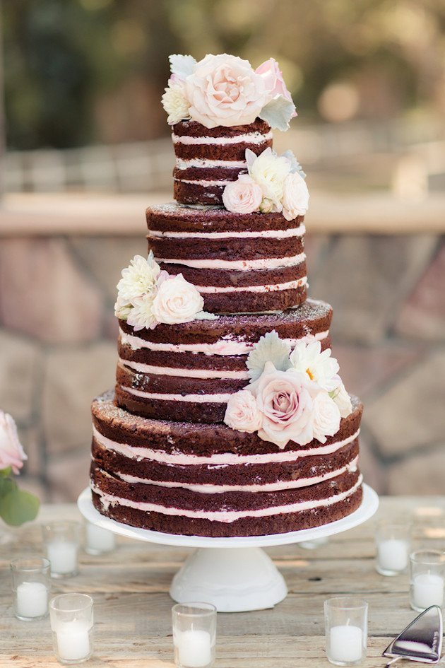 Best of 2015  The Most Glorious Wedding Cakes of the Year Unique Wedding Cakes   Best of 2015   Bridal Musings Wedding Blog 16