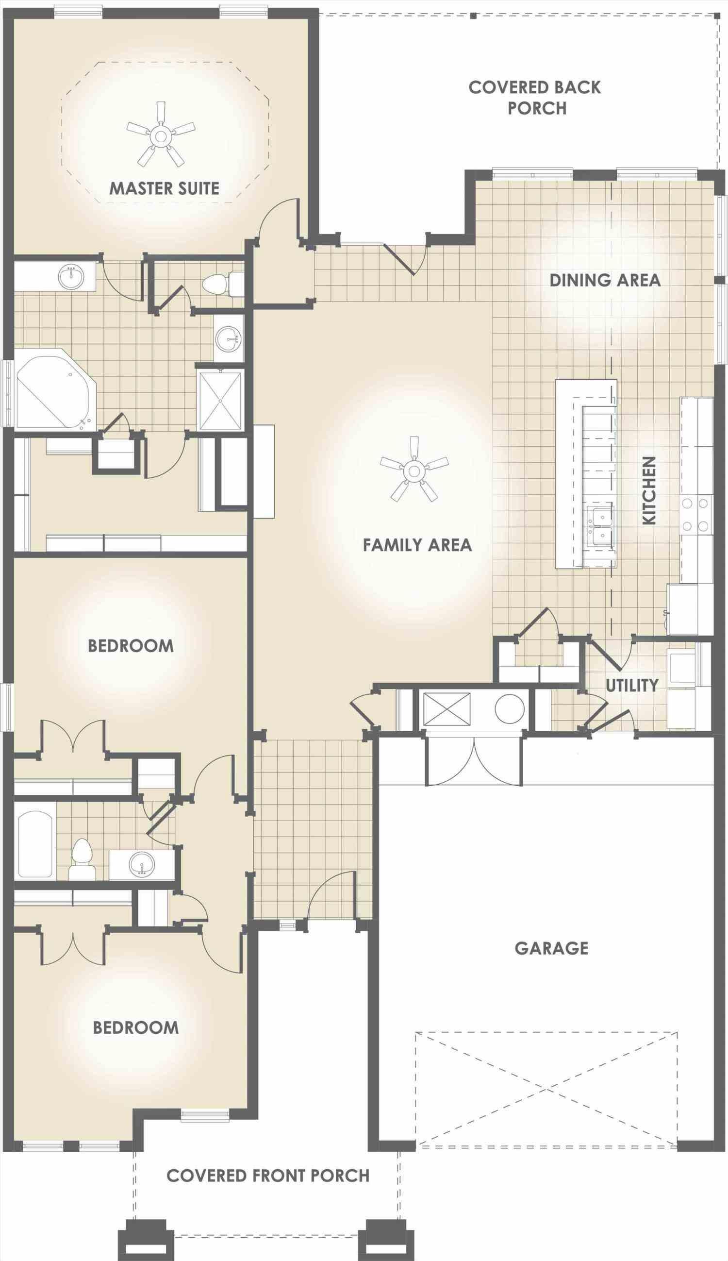 Best Kitchen Gallery: Unique 8x8 Bathroom Layout Model Bathroom Design Ideas Gallery of 8x8 Bathroom Floor Plans on rachelxblog.com