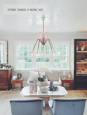 Six of The Best Hamptons Home Decor Stores   Bright Bazaar by Will         hamptons design home decor interior design stores 7