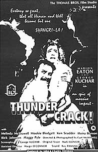 kuchar_thundercrack
