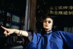 Josephine Siao in The Legend of Fong Sai-yuk
