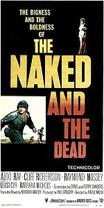 6-13-14-naked-and-dead-poster