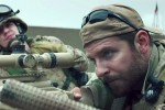 American Sniper (screenshot)